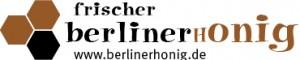 Berliner Honig Logo