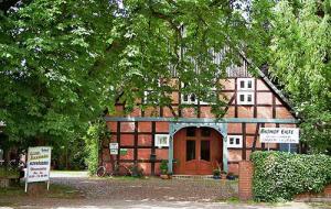 Biohof Eilte