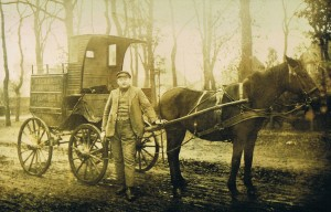 Die Moorbaeckerei 1878