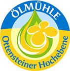 Logo Ölmühle Ottensteiner Hochebene