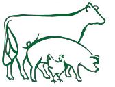 Schröder Bioland Fleischer Logo