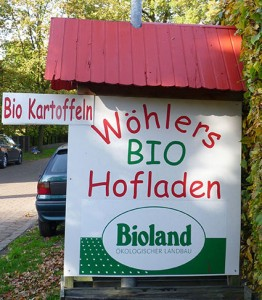 wöhlers-hofladen-2